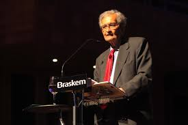 Amartya Sen Nobel Prize (1998)