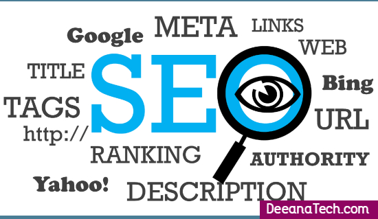 What is SEO: How to Plan a complete SEO strategy for your site in 2021?