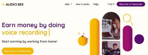 Online Jobs from Home- The Easiest Way to Make Money Online from Home