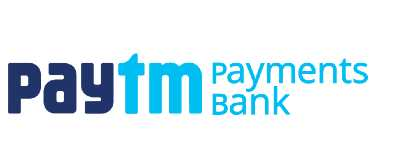 Paytm IFSC Code: What is Paytm Payments Bank IFSC Code: How to Transfer Money to Paytm Payments Bank