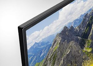 Which is the best 32 inch LED TV in India, based on durability and price?