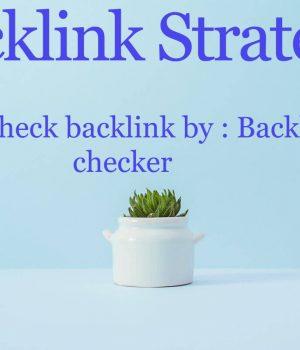 Link building service   Backlink Strategy: Proven guide to rank higher on Google   Backlinks Free  Types of backlinks