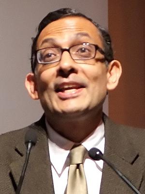 Indian Nobel Prize Winners 2019: Nobel Prize in Economics 2019- Abhijeet Banerjee