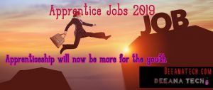 Apprentice Jobs 2019: Believe These Popular Myths Related To The Brain-