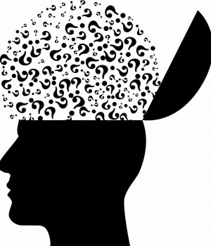 Mental Disorder: Get Relief Like this, Chemical Imbalance in the Brain Anxiety, Symptoms, deeanatech.com