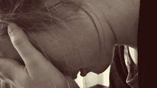 What is mental disorder: Mental Disorder: Get Relief Like this, Chemical Imbalance in the Brain Anxiety, Symptoms, deeanatech.com