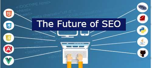 The Future of SEO_ How To Rank In 2021 (And Beyond)
