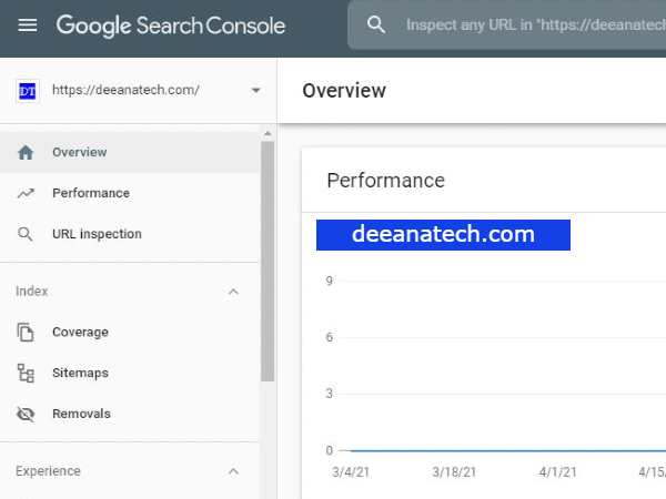 What is Google Search Console_ A Step-by-Step Guide to Optimizing Your Website