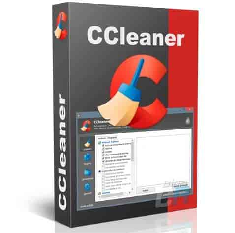 Download CCleaner for PC for free Download CCleaner for PC